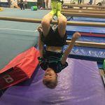 Kristin Ouellette - @sk8vter - Instagram