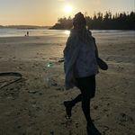 Kristina Connor - @kris_tina_c - Instagram