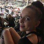 Kristina Connors - @kristina.connors.1 - Instagram