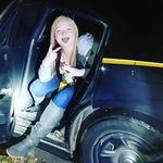 Kristina Voss - @kristina.voss - Instagram