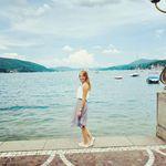 Kristina Voß - @k.vossi - Instagram