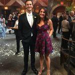 Kristine Burgess - @kristine.keenan - Instagram