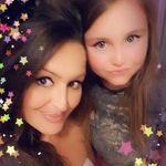 Kristy Dye - @kristy.dye.5 - Instagram