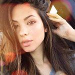 kristy dye - @kristyyyydye - Instagram