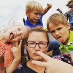 Kristy King Foreman - @kristykforeman - Instagram
