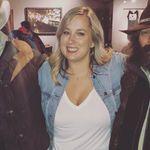 Kristy Kirkpatrick - @kristyk810 - Instagram