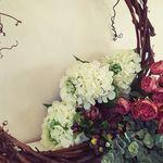 Kristy Kirkpatrick - @kirkpatrickkristy - Instagram