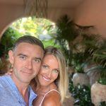 Kristy Kirkpatrick Foote - @kristykirkpatrick - Instagram