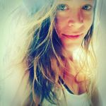 Kristy Stroud - @kindkricket - Instagram