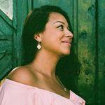 Krystal Augustine Gonzalez - @krystalizing - Instagram