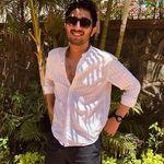 Kunal Desai - @kunalldesaii - Instagram