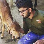 kunal-desai - @kunal_desai_1212 - Instagram