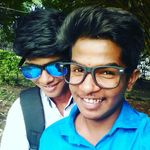 🔹🔸🔶🔷👑kunal Palankar 👑🔷🔶🔹🔸🔵 - @kunal.palankar - Instagram
