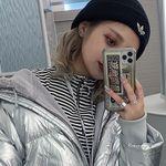 ハラダ クレハ - @kr_pan25 - Instagram