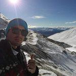 Kurt Rossi - @kurt_saucy_rossi - Instagram