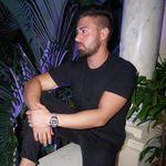 Kyle Carter - @kylecarter - Instagram