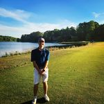 Kyle_Schlegel - @golf_and_schlegel16 - Instagram