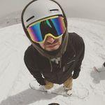 Kyle Singer - @kyle.singer - Instagram