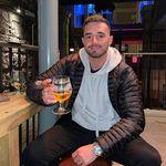 Kyle Singer - @kylesinger_ - Instagram