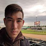 Kyle Yamasaki - @kayamasaki23 - Instagram