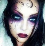 Lacey Connor - @juggalettefam805 - Instagram