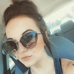 Lacey Hamm - @layhamm11 - Instagram
