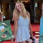•Lacey Hammett• - @lacey.hammett - Instagram