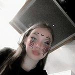xx_lacey.keenan_xx - @xx_lacey.keenan_xx - Instagram