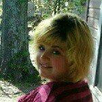 lacey stinson - @lacey_stinson - Instagram