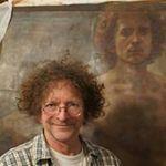 Lacey Stinson Fine Art - @lacey_stinson_dot_com - Instagram