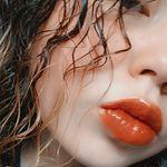 Julianna Lacy Goodwin - @420friendly777 - Instagram