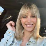 Lacy - @lacy_noel - Instagram