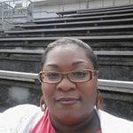 LaDonna Mosley - @msdonnaboo79 - Instagram