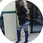 Lakeisha Aldridge - @mztastt_ - Instagram
