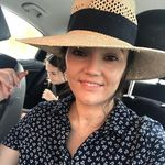 Lakeisha Hammond - @lakeisha.hammond - Instagram