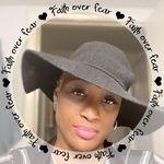 Lakeisha Hammonds - @brownleelakeisha - Instagram