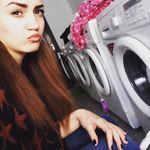 @lakisha_dudley374 - Instagram