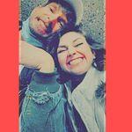Lakisha McGregor - @lakishalorriane - Instagram