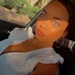 Lakisha Milligan - @bel_viso_makeup_bylakisha - Instagram