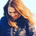 Светлана Брайт - @lana__bright - Instagram