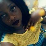 Lana Bright - @lana.bright.71 - Instagram