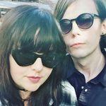 Lana Curran - @lana.mrose - Instagram