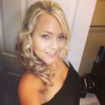 Lana Curran 💕💕 - @lanacurran1979 - Instagram