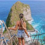 Laney Keenan - @laney_keenan - Instagram
