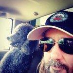 Lance Kirkpatrick - @lancekirkpatrick - Instagram