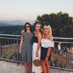 Lara Connolly - @lara.connolly - Instagram