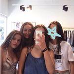 @lara_dempsey - Instagram