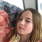 Lara Fulton - @lara._.fulton - Instagram