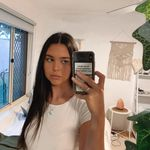 lara - @larakeenan - Instagram