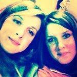 Laura Ratliff - @laura_ratliff_ - Instagram